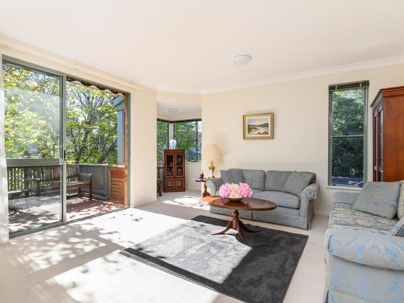 151/2 McAuley Place, Waitara, NSW 2077