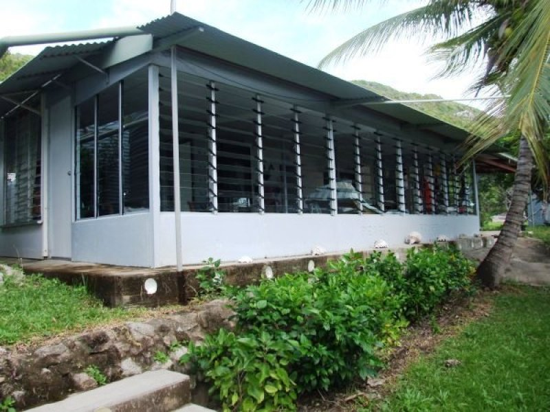 35 Esplanade, Thursday Island, Qld 4875