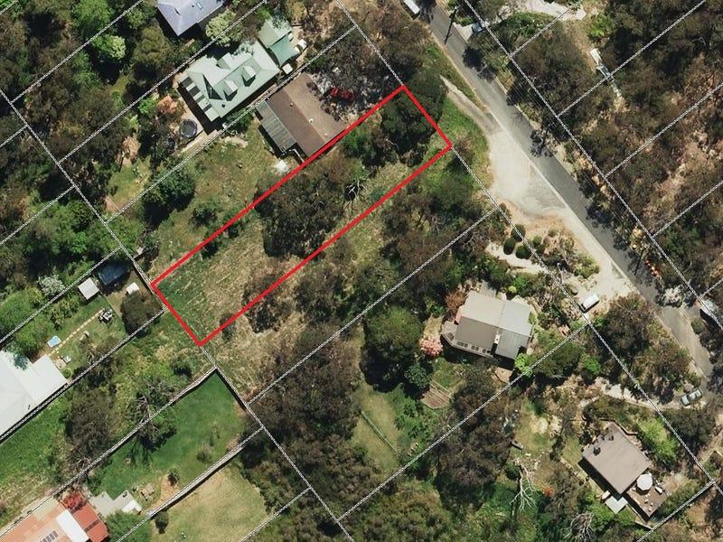Lot 26, 29 Charles Street, Lawson, NSW 2783