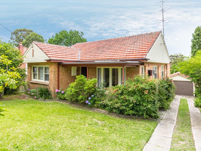 3 E K Avenue, Charlestown, NSW 2290