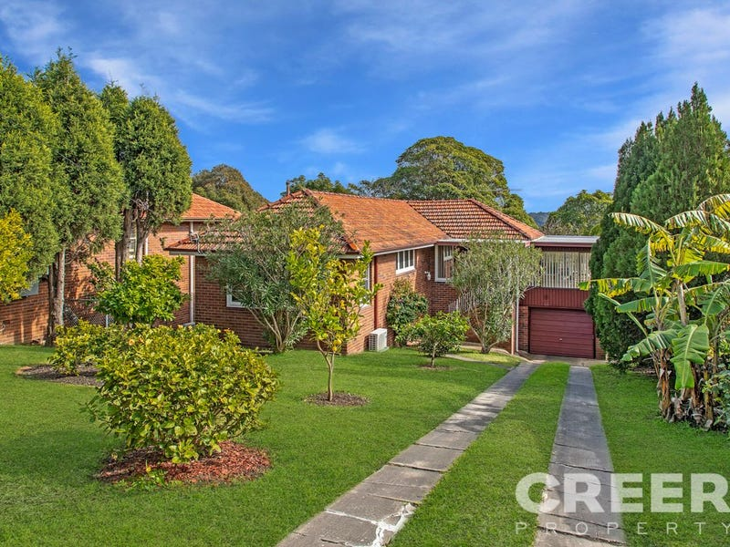 366 Pacific Highway, Highfields, NSW 2289