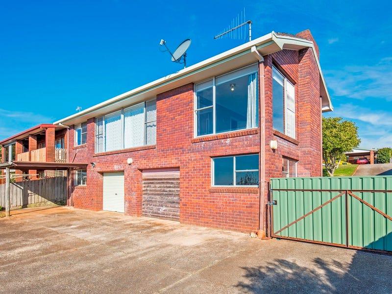 25 Taroona Avenue, Shorewell Park, Tas 7320