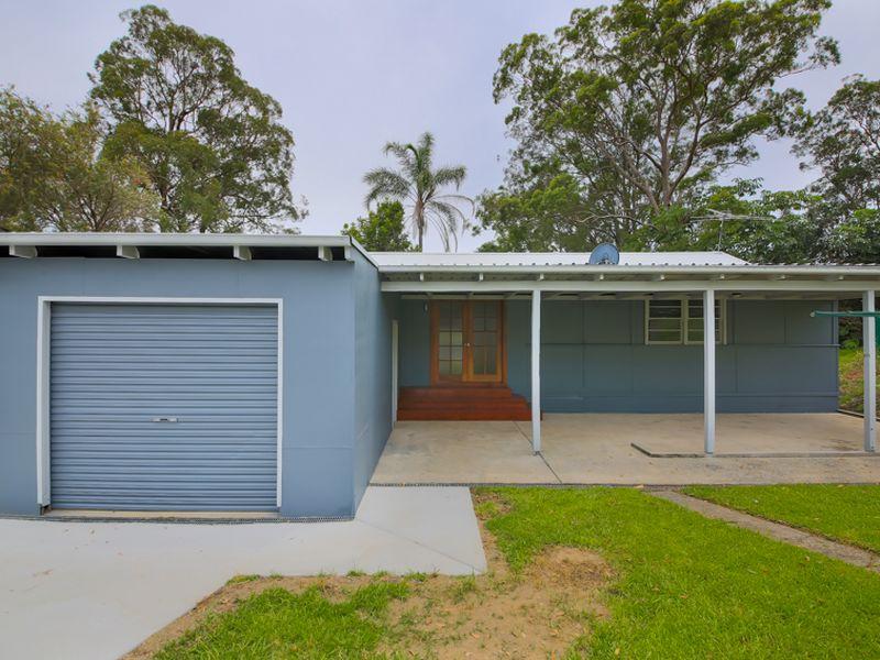 17 High Street, Woolgoolga, NSW 2456