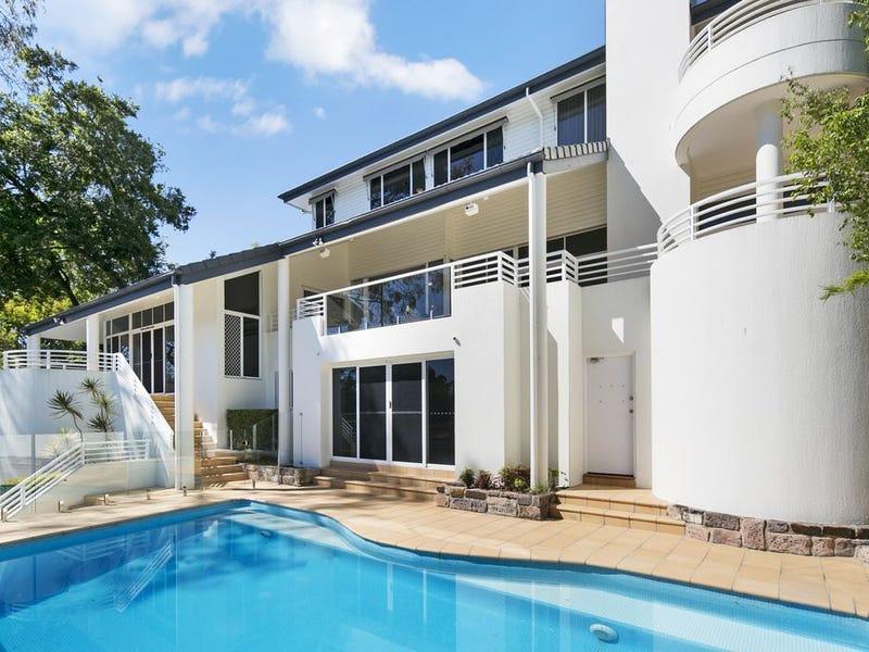 71 Molonga Terrace, Graceville