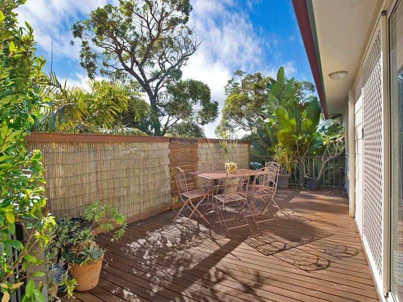 48a Tumbi Road, Tumbi Umbi, NSW 2261