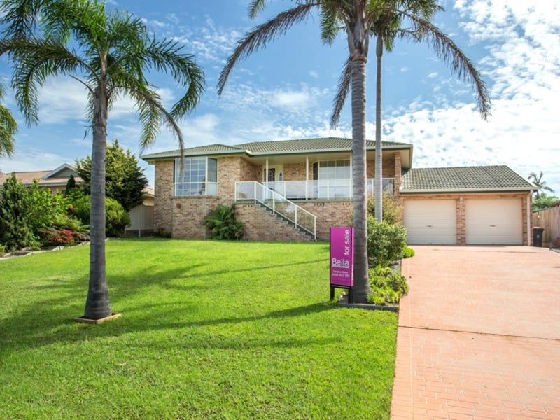 7 Byangee Street, Ulladulla, NSW 2539