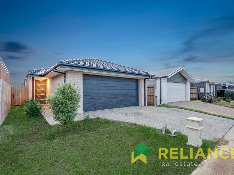7 Norwood Avenue, Weir Views, Vic 3338