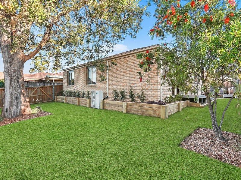 110 Berowra Waters Road, Berowra Heights, NSW 2082