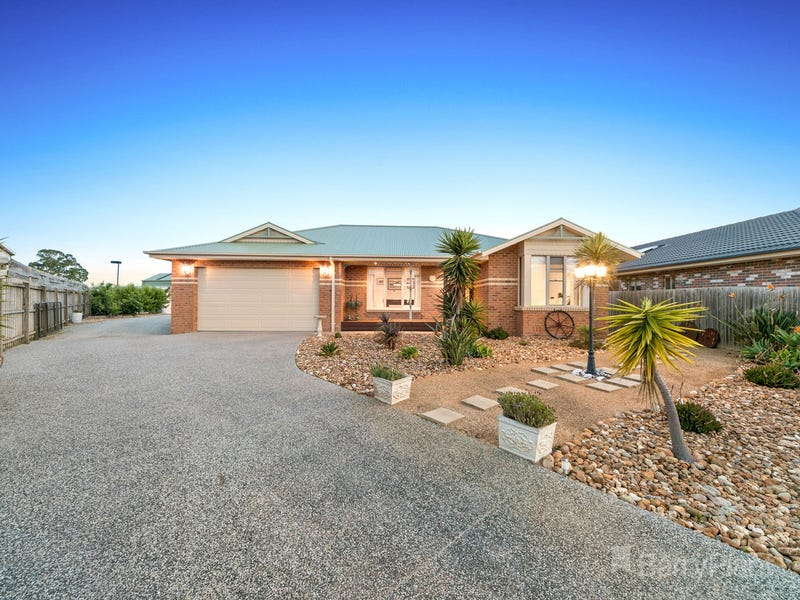 19 Dwyer Court, Koo Wee Rup, Vic 3981