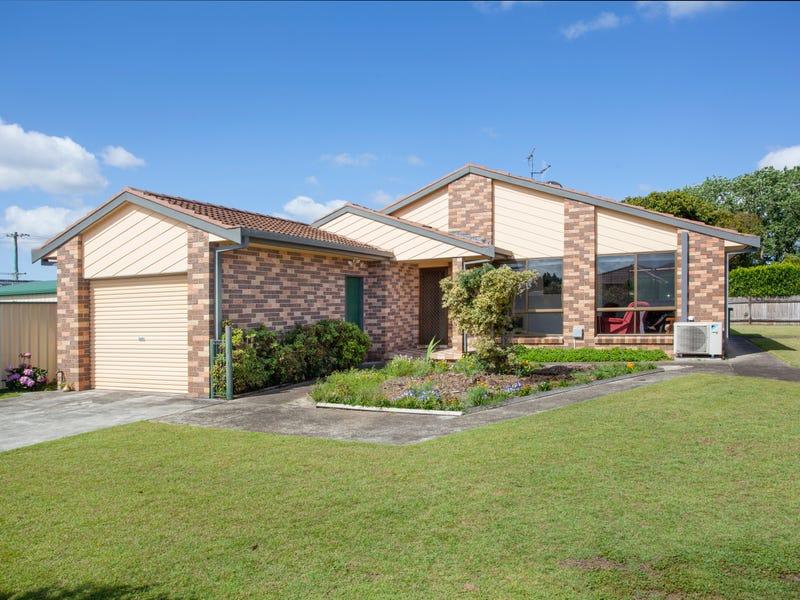 1 Petken Drive, Taree, NSW 2430
