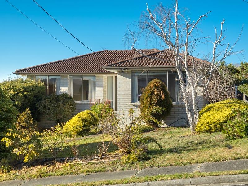 1 Wombara Avenue, Kingston Beach, Tas 7050