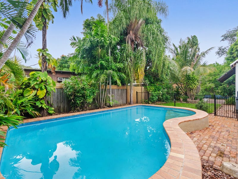 149 HAROLD STREET, West End, Qld 4810