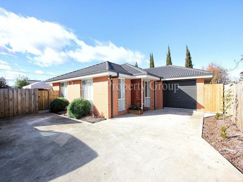 2/247 Peel Street West, Summerhill, Tas 7250
