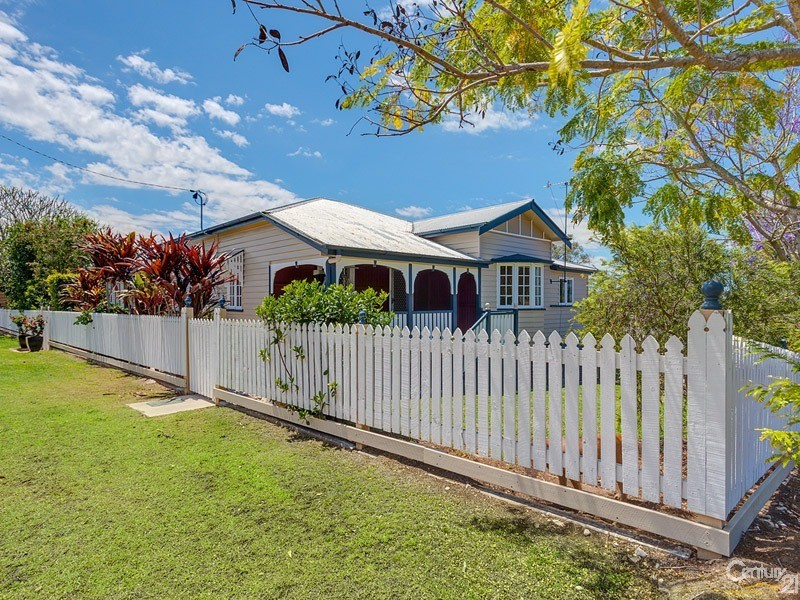 39 Bath Terrace, Victory Heights, Qld 4570
