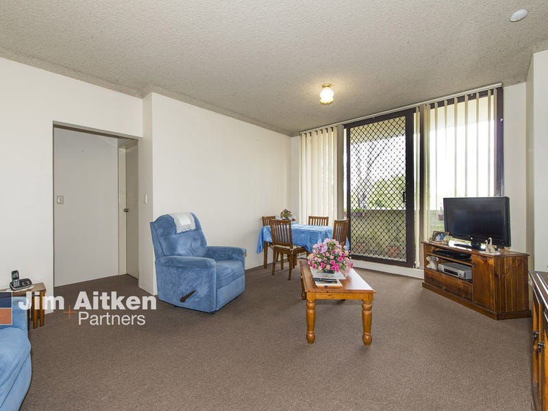 5/56 Park Avenue, Kingswood, NSW 2747