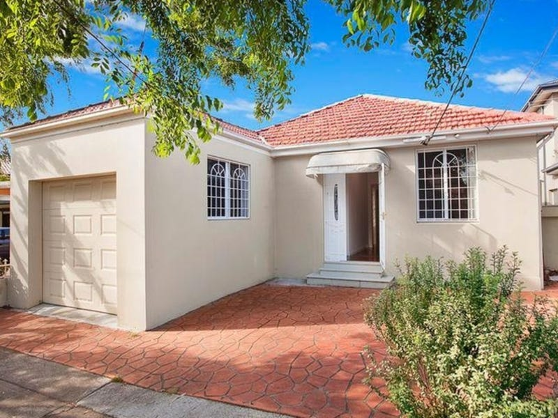 242 Gloucester Road, Hurstville, NSW 2220