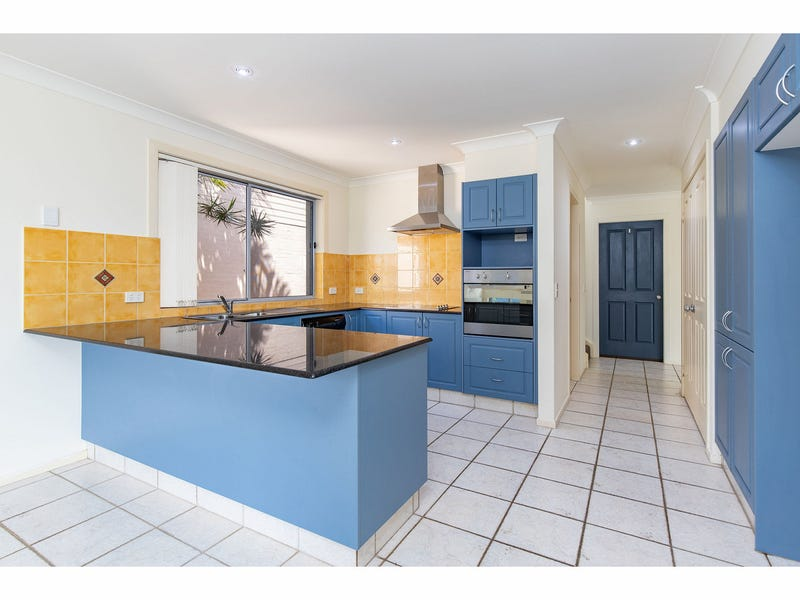 1/12-14 The Lakesway, Forster, NSW 2428