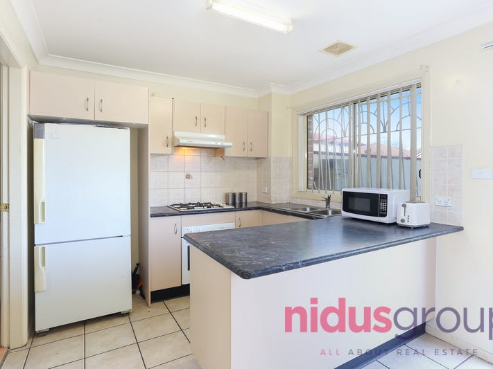 24A Meacher Street, Mount Druitt, NSW 2770