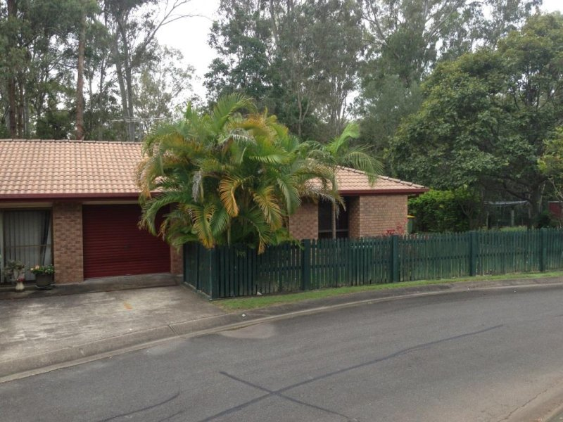 6/79 Dorset Drive Clancy Court, Rochedale South, Qld 4123