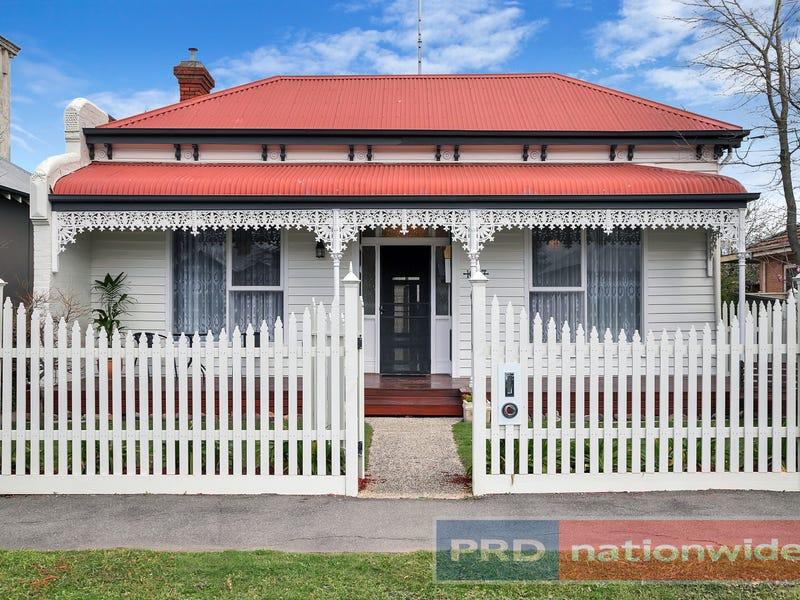 1007 Dana Street, Ballarat Central, Vic 3350