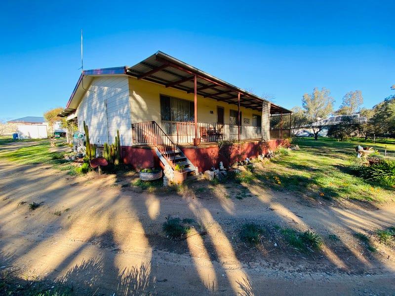 1348 Scenic Road, Monteagle, NSW 2594