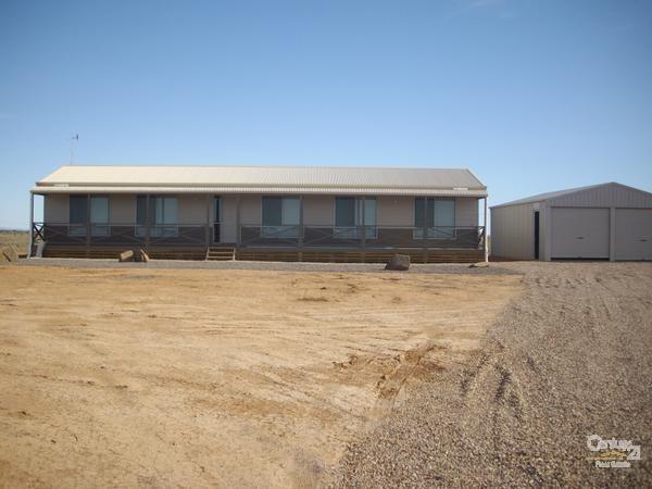 Lot 117 Warner Drive, Stirling North, SA 5710