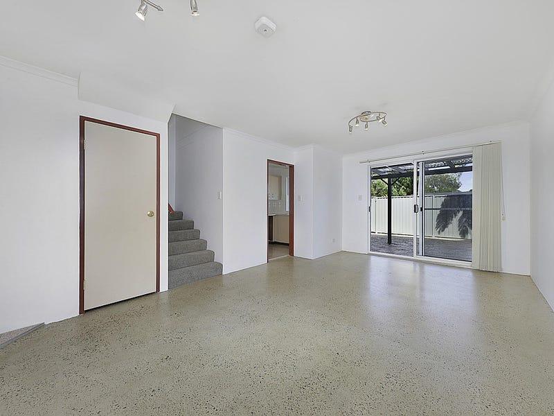 117/16-18 Wassell Street, Matraville, NSW 2036