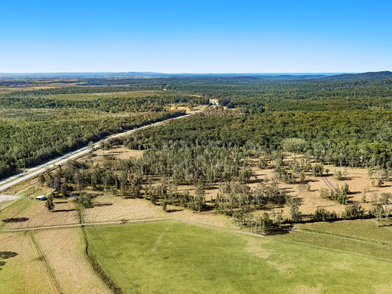 Lot 11 Pacific Highway, New Italy, NSW 2472