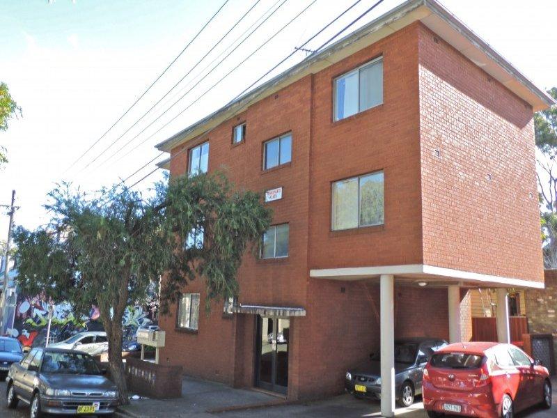 136 Denison Street, Camperdown, NSW 2050