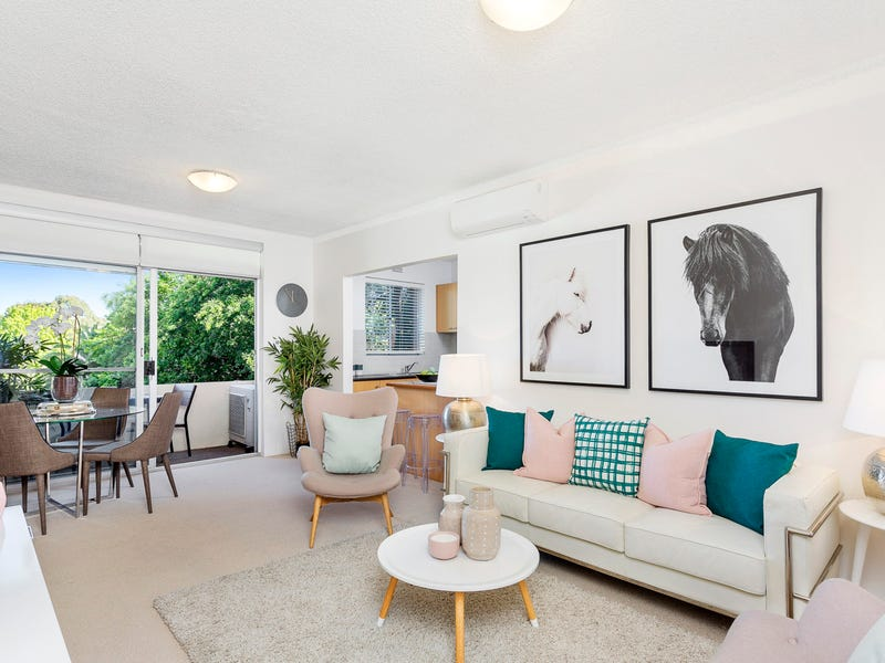8/75-77 Cavendish Street, Stanmore, NSW 2048
