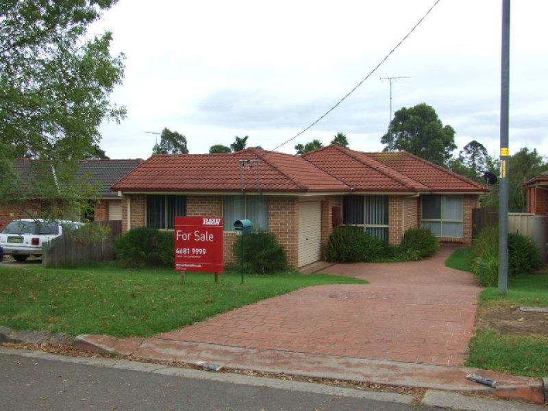 11b Ralfe Street, Tahmoor, NSW 2573