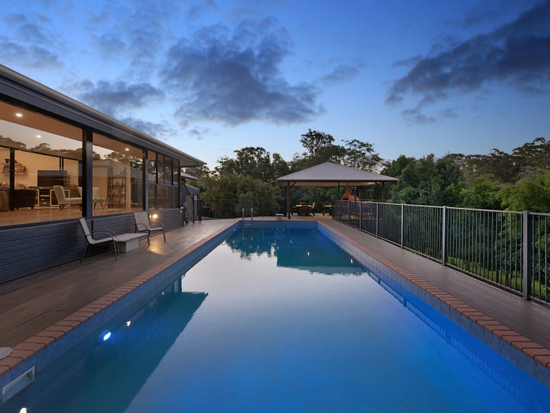 12 Forest View Court, Forest Glen, Qld 4556