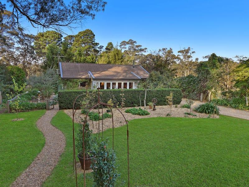 20  Coachhouse Lane, Medlow Bath, NSW 2780