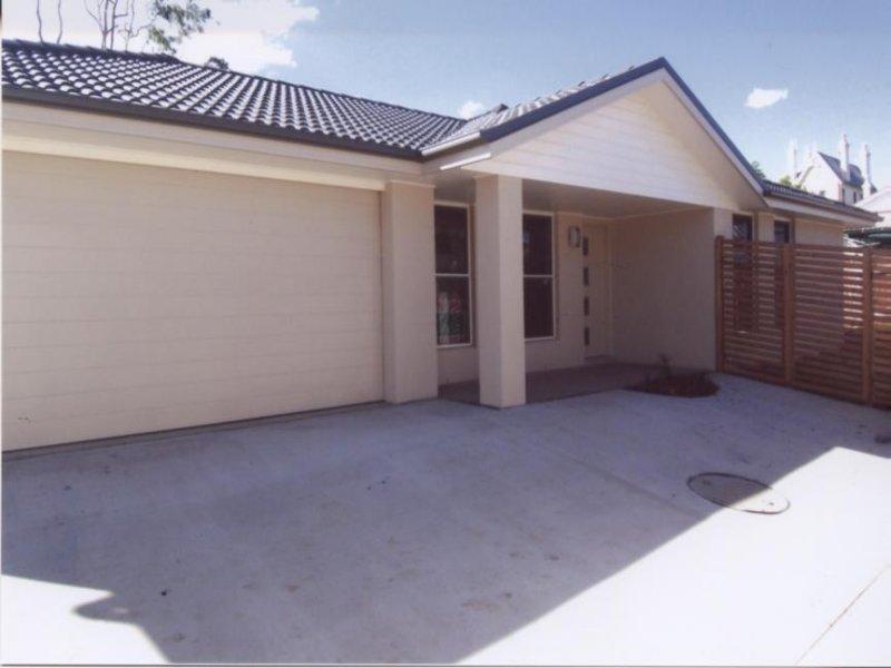 3/4 Smith Street, Scone, NSW 2337