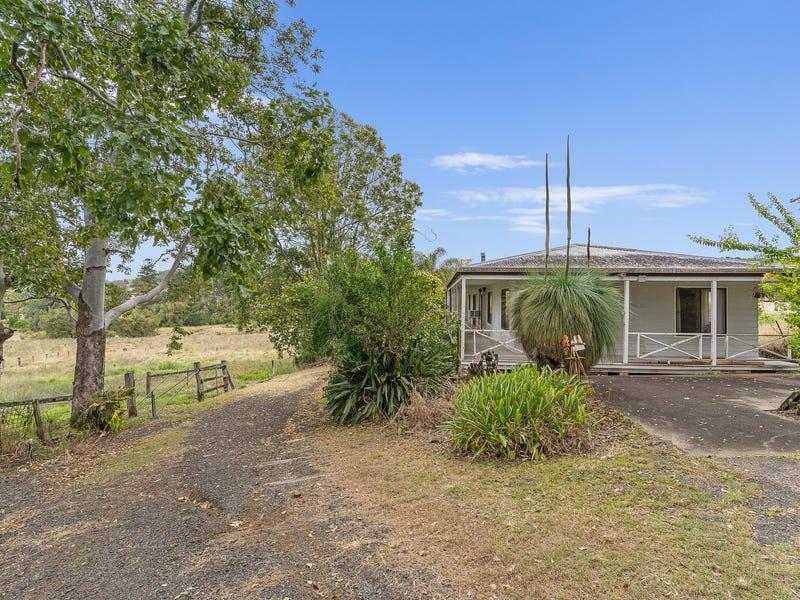 71 Booerie Creek Road, Booerie Creek, NSW 2480