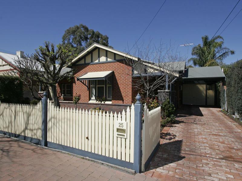 25 Everard Terrace, Everard Park, SA 5035