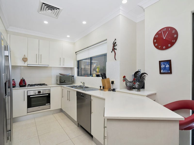 Unit 5, 5-7 Robinson Street, Monterey, NSW 2217