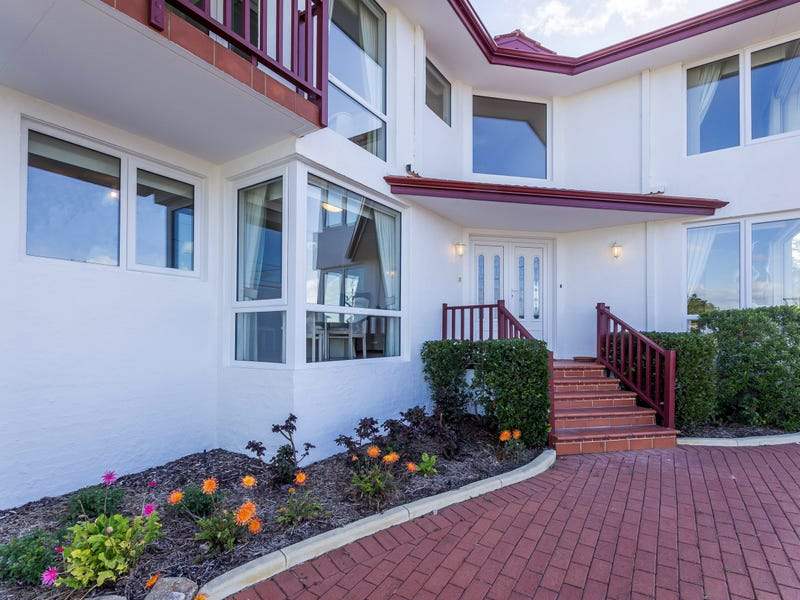 1/467 Canning Hwy, Melville, WA 6156