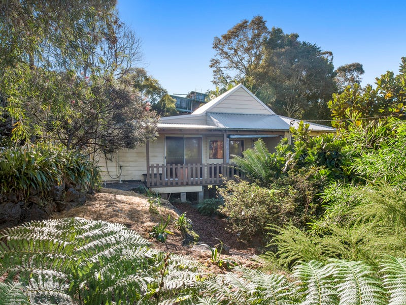 6 Hunter Street, Repton, NSW 2454