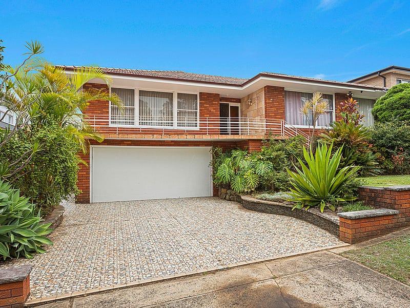 12 Sackville St, Hurstville, NSW 2220