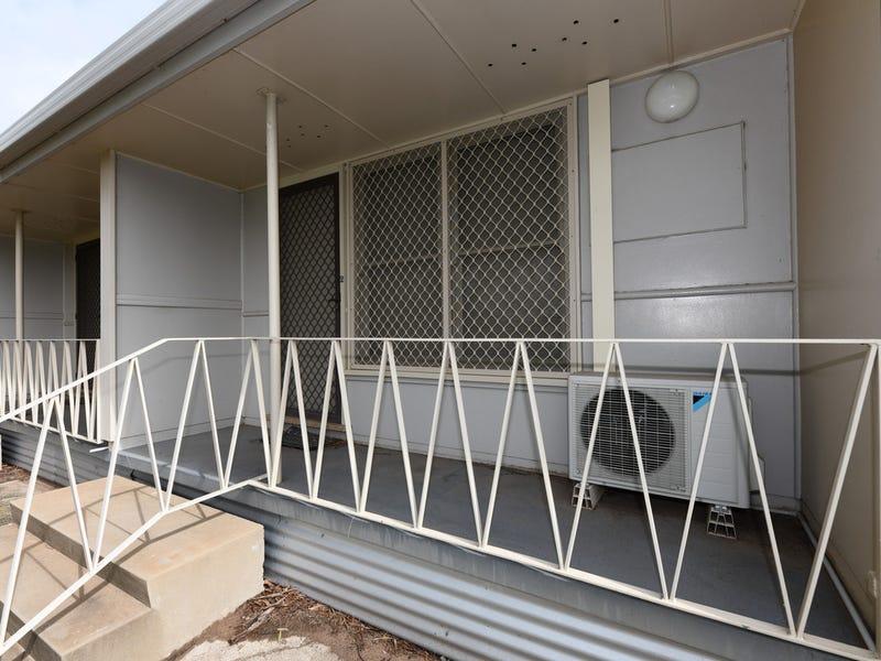 1/53 Barwan Street, Narrabri, NSW 2390