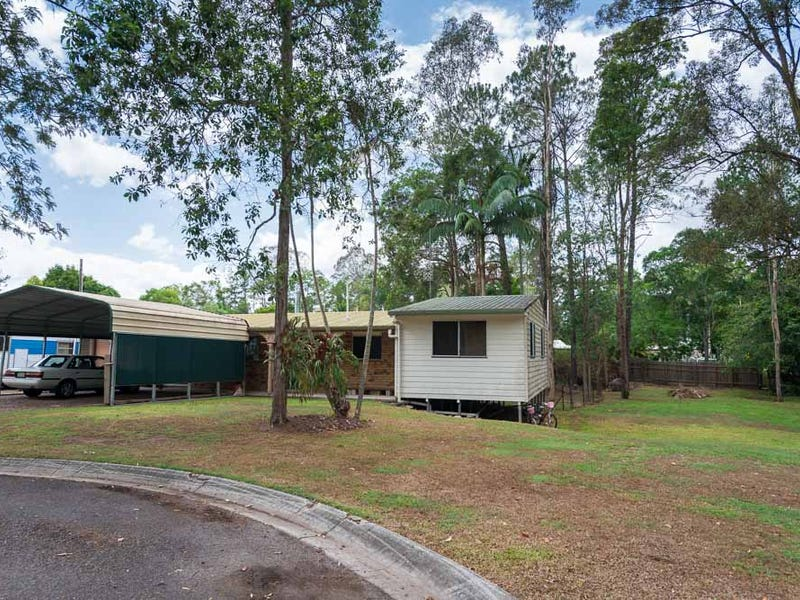 1/21 Toorbul Street, Landsborough, Qld 4550