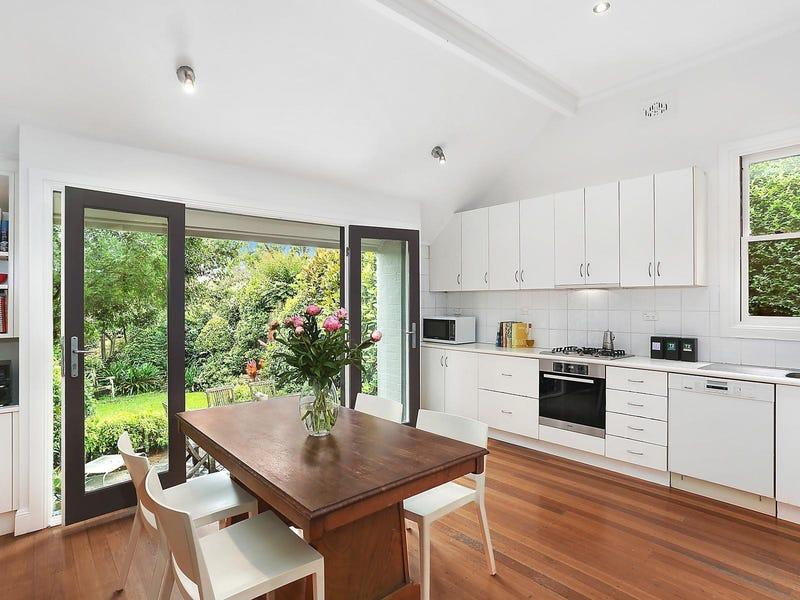 62 Denison Road, Lewisham, NSW 2049