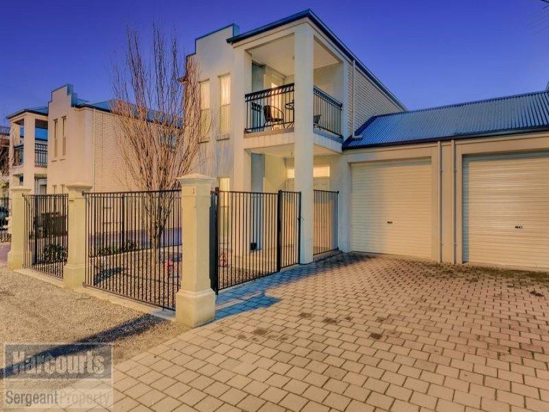 3/221 Martins Road, Parafield Gardens, SA 5107