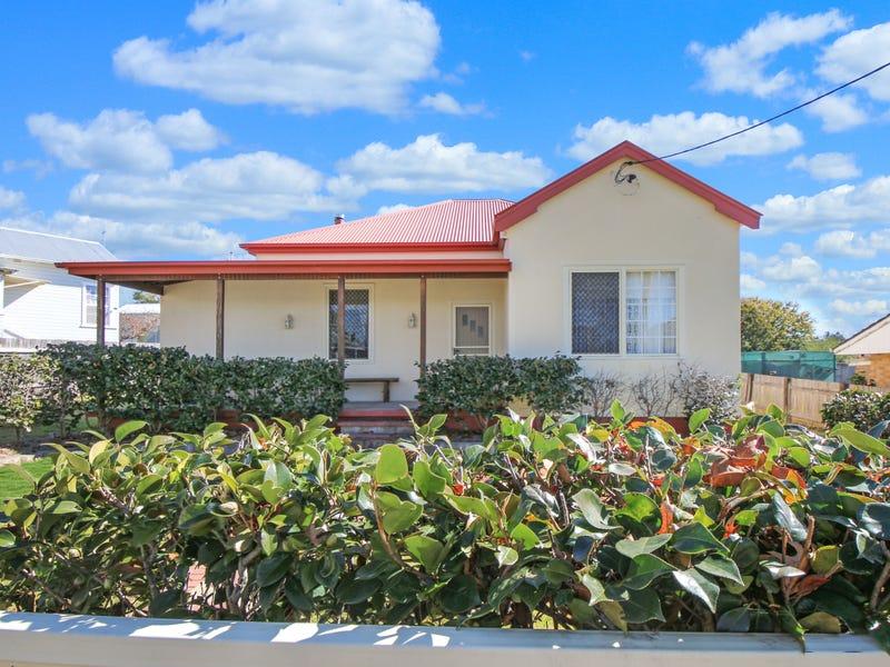 150 Logan Street, Tenterfield, NSW 2372