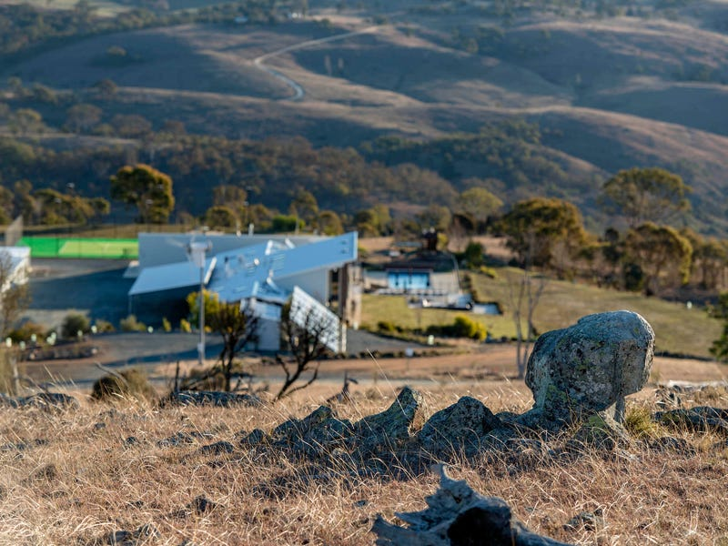 7245 Monaro Highway, Williamsdale, NSW 2620