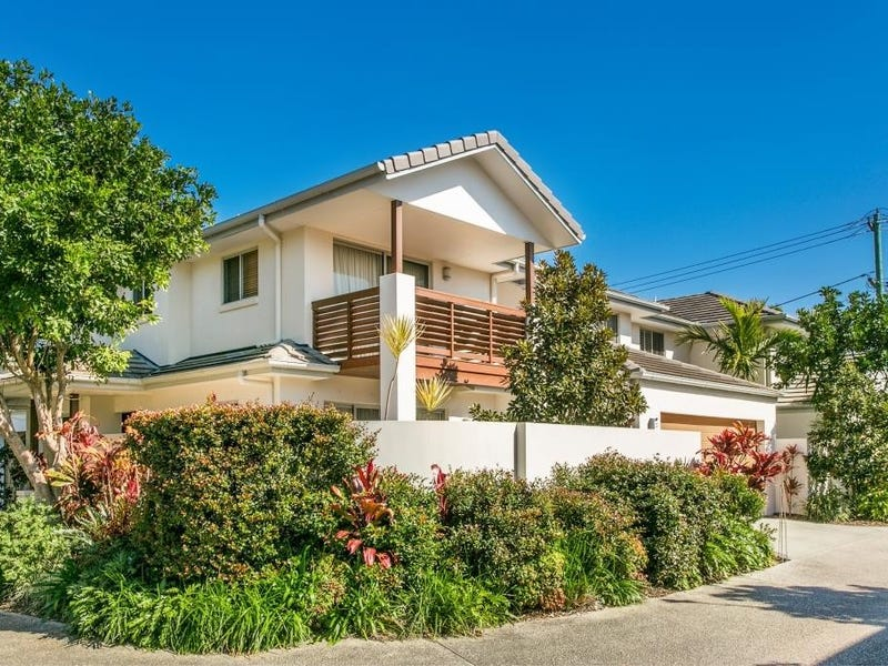 Unit 30/6-8 Browning Street, Byron Bay, NSW 2481