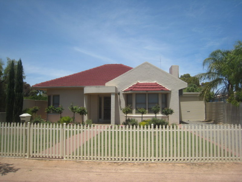 55 Kingston Road, Port Pirie, SA 5540