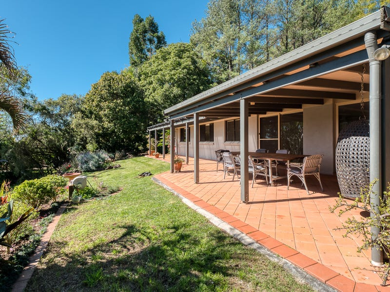19 GRACE ROAD, Bexhill, NSW 2480