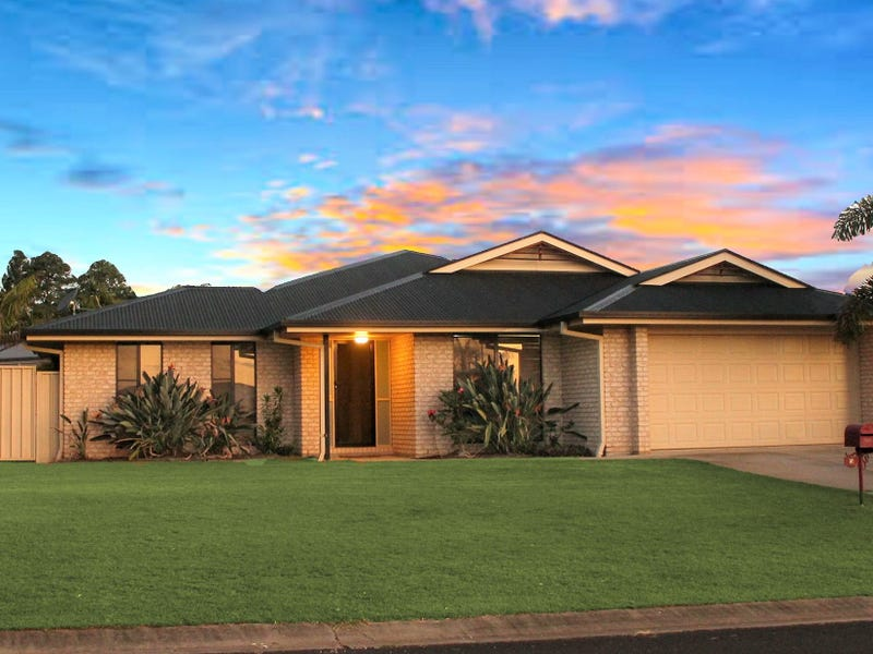 5 Lakeside Drive, Casino